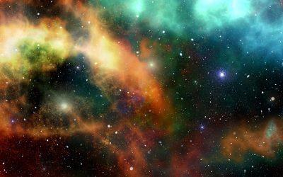Auf ein Wort: Stern