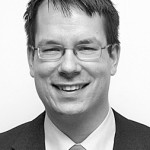 Dr. Olliver Tillmann Krüger