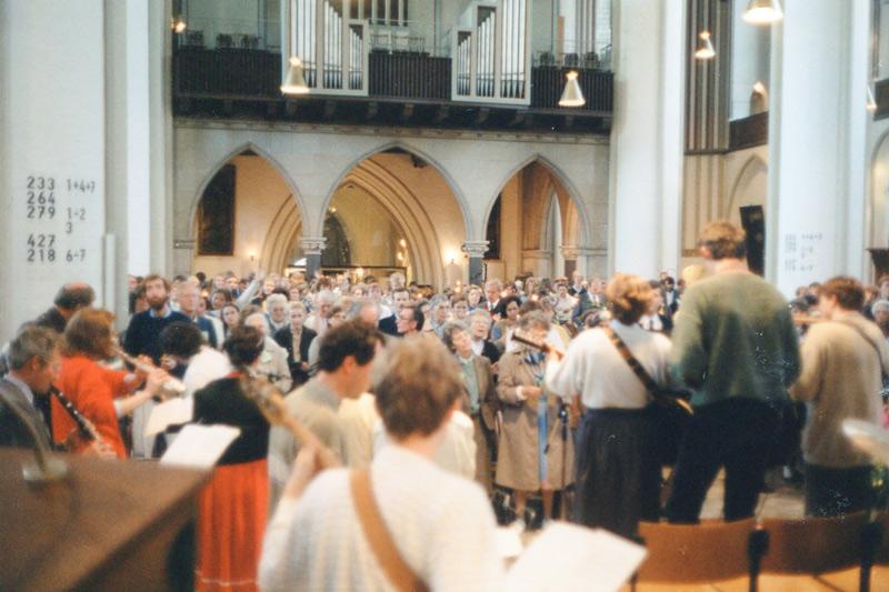 Woher-wir-kommen-1-Anskar-Kirche-Kopfermann