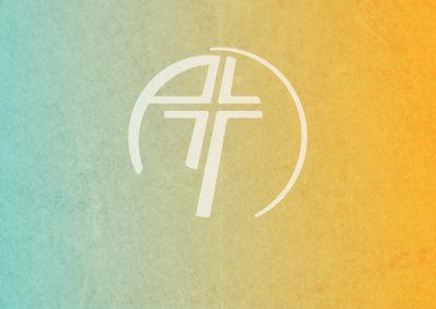 Anskar-Kirche – kurz erklärt